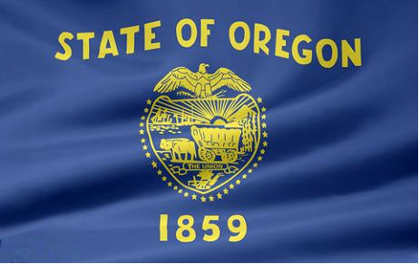 Oregon Attempts To Ban Electronic Cigarettes