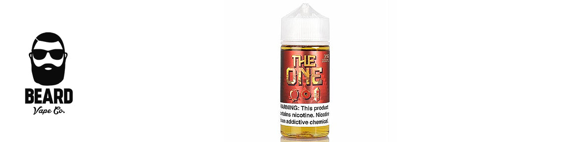 The Best Cereal E-Juices of 2019