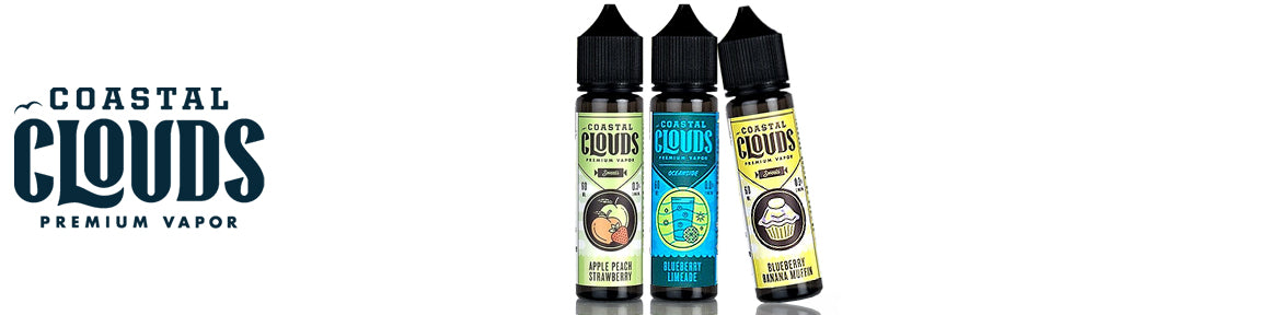 The Best E-Juice Brands and Flavors of 2020