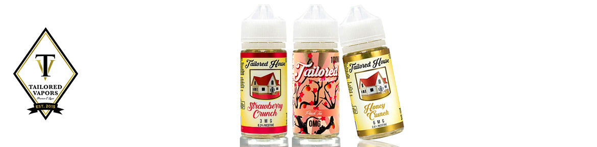 The Best E-Liquid Brands and Flavors 2020