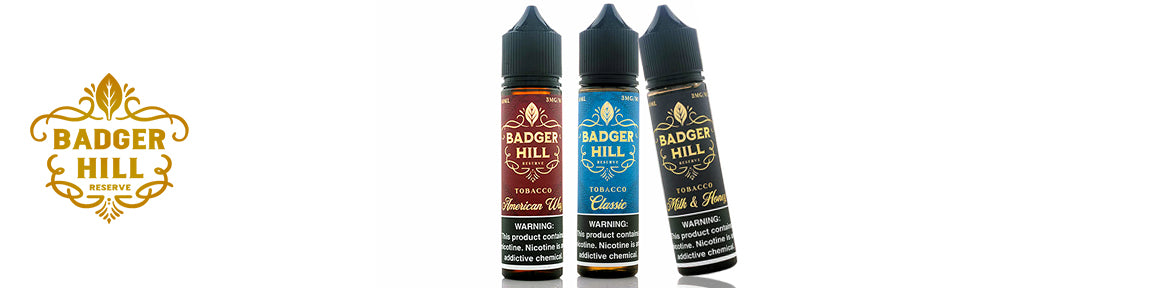 The Best E-Liquids Brands and Flavors 2021