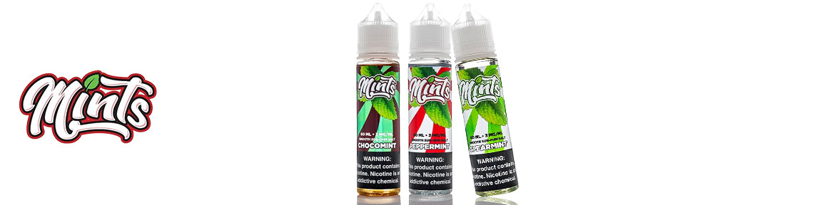 The Best E-Liquid Flavors and Brands of 2021