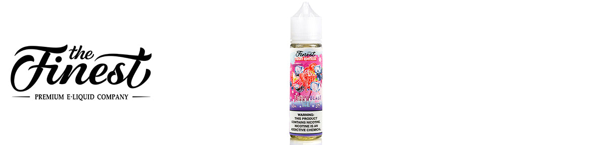 The-Best-Menthol-EJuices-of-2020
