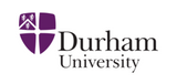 ecig study by durham university