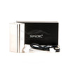 smok-xcube-mini-box-mod-stainless