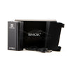 smok-xcube-mini-box-mod-black