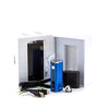 eleaf-istick-30w-blue-full-kit
