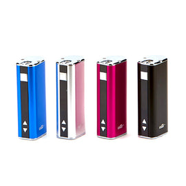 Genuine Eleaf™ iSmoka iStick 20W Box Mod Full Kit
