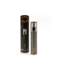 aspire-cf-sub-ohm-battery-grey