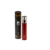 aspire-sub-ohm-cf-battery-red