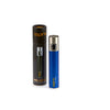 aspire-cf-sub-ohm-blue-battery