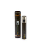 black-eigate-aspire-cf-sub-ohm