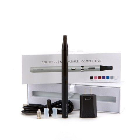 Genuine Joyetech™ eCom-C Twist Starter Kit
