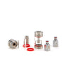 what-comes-in-kanger-subtank-nano-kit