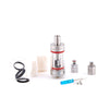 what-comes-in-the-kanger-subtank-plus-kit