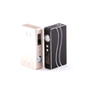 champagne-and-black-100w-plus-box-mod