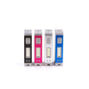 innokin-mvp-3-colors