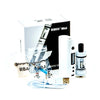 white-kanger-subox-mini-parts