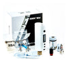 white-kanger-subox-mini-kit