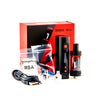 black-subox-mini-parts-by-kanger