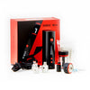 kanger-subox-mini-kit-black