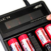 4-bay-efest-luc-charger-for-li-on-batteries