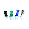 acrylic-swivel-drip-tips