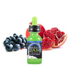 andromeda-e-juice-by-space-jam