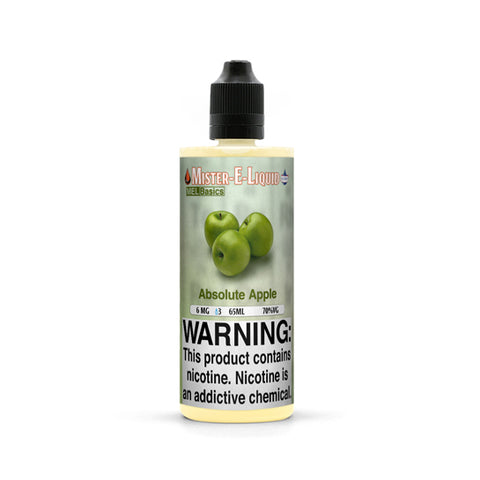 Apple-Ice-Mister-E-Liquid