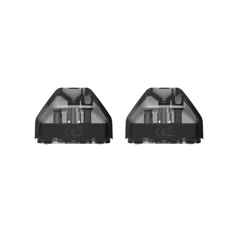 Aspire AVP Replacement Pod Cartridges w/ Coil (2 Pack)