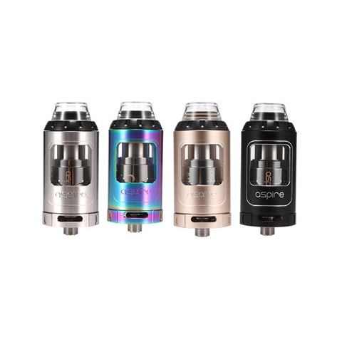 Genuine Aspire™ Athos Sub Ohm Tank