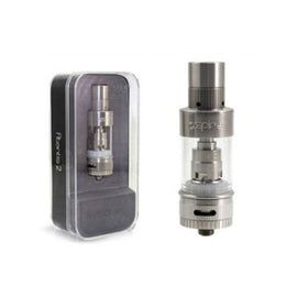 Genuine Aspire™ Atlantis 2 Sub Ohm Tank