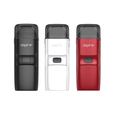 Aspire Breeze NXT Pod System Starter Kit