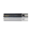 aspire-cf-vv-battery