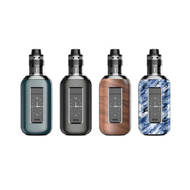 Genuine Aspire™ SkyStar Revvo Starter Kit (SkyStar Mod and Revvo Tank)