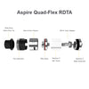 aspire-quad-flex-rdta
