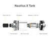 aspire-quad-flex-survival-kit-nautilus-x