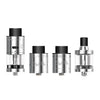 aspire-quad-flex-survival-kit