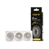 aspire-arc-radial-replacement-coils-for-reevo