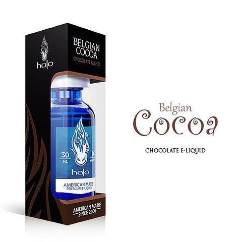 belgian-cocoa-e-liquid-by-halo