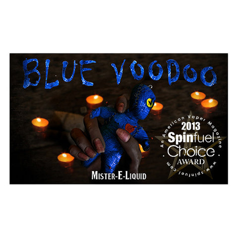 blue-voodoo-e-liquid