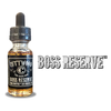boss-reserve-ejuice-from-cuttwood