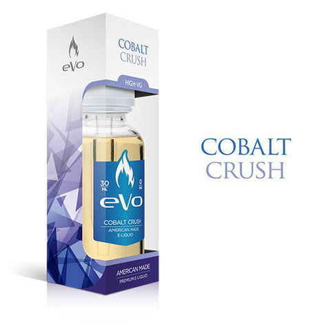 cobalt-crush-e-juice-by-evo