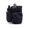 coil-master-pbag-vape-hardware-and-e-liquid-case
