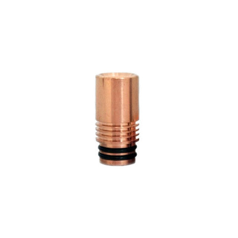 Copper Stella Drip Tips