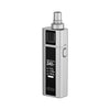 cuboid-mini-by-joyetech
