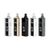 joyetech-cuboid-mini-tc-full-kit
