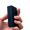 vapor-shark-dna-250-box-mod