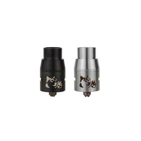 doge-v2-competition-rda-by-congrevape