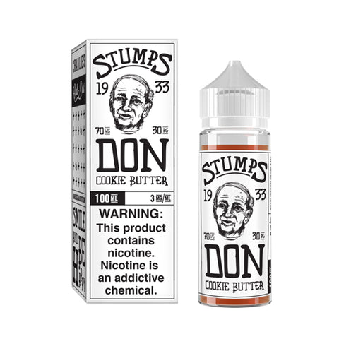 don-e-juice-stumps